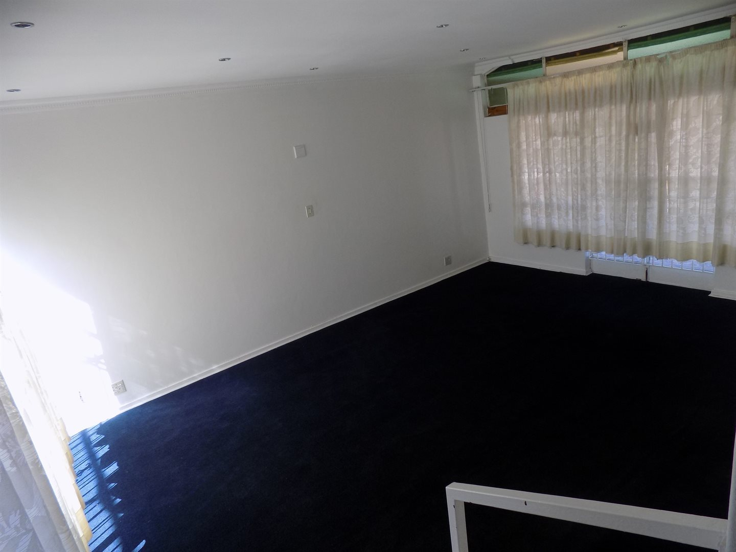 Laudium property for sale. Ref No: 13520957. Picture no 6