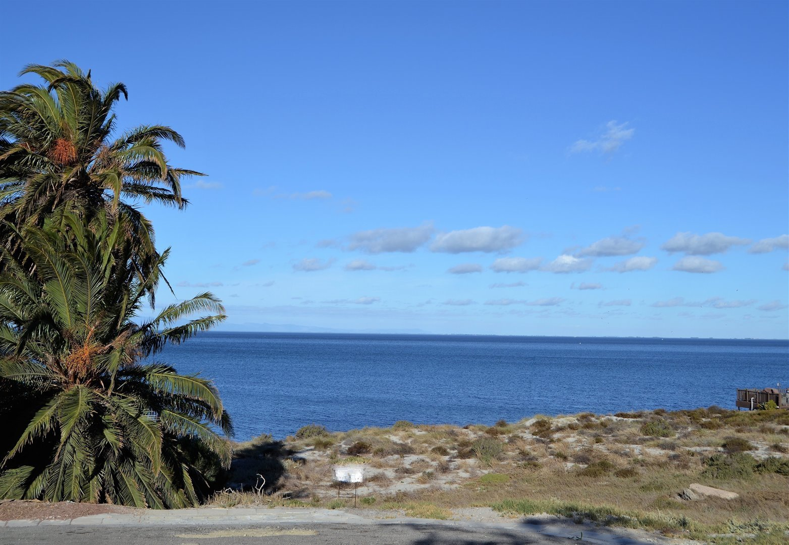 Shelley Point property for sale. Ref No: 13467564. Picture no 1