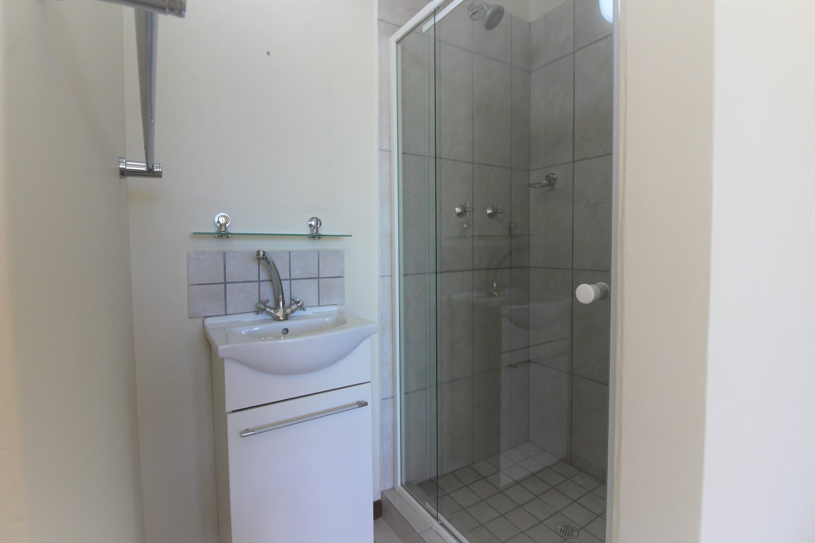 Poortjies property for sale. Ref No: 13540824. Picture no 14