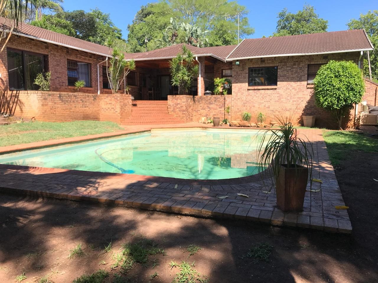 Empangeni, Nyala Park Property  | Houses For Sale Nyala Park, Nyala Park, House 4 bedrooms property for sale Price:1,550,000