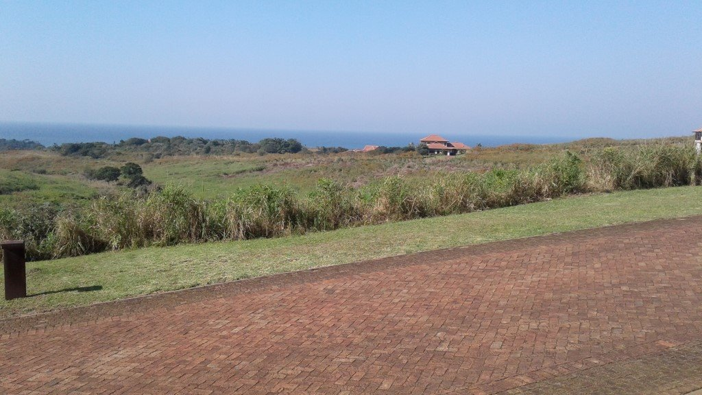 Leisure Bay property for sale. Ref No: 13493228. Picture no 5