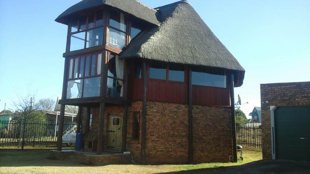 Vaal Dam, Vaal Marina Property  | Houses For Sale Vaal Marina, Vaal Marina, House 2 bedrooms property for sale Price:1,400,000