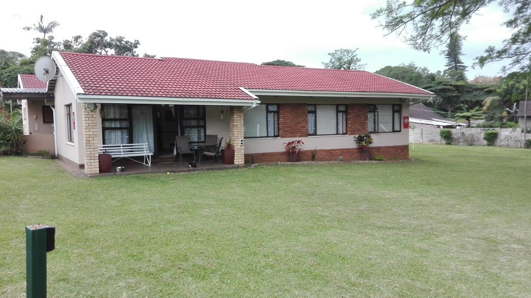 Umtentweni property for sale. Ref No: 13424862. Picture no 1