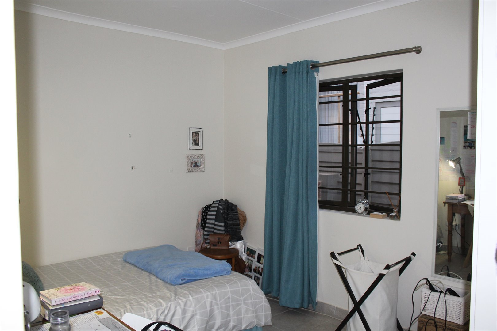 Potchefstroom Central property for sale. Ref No: 13531851. Picture no 4