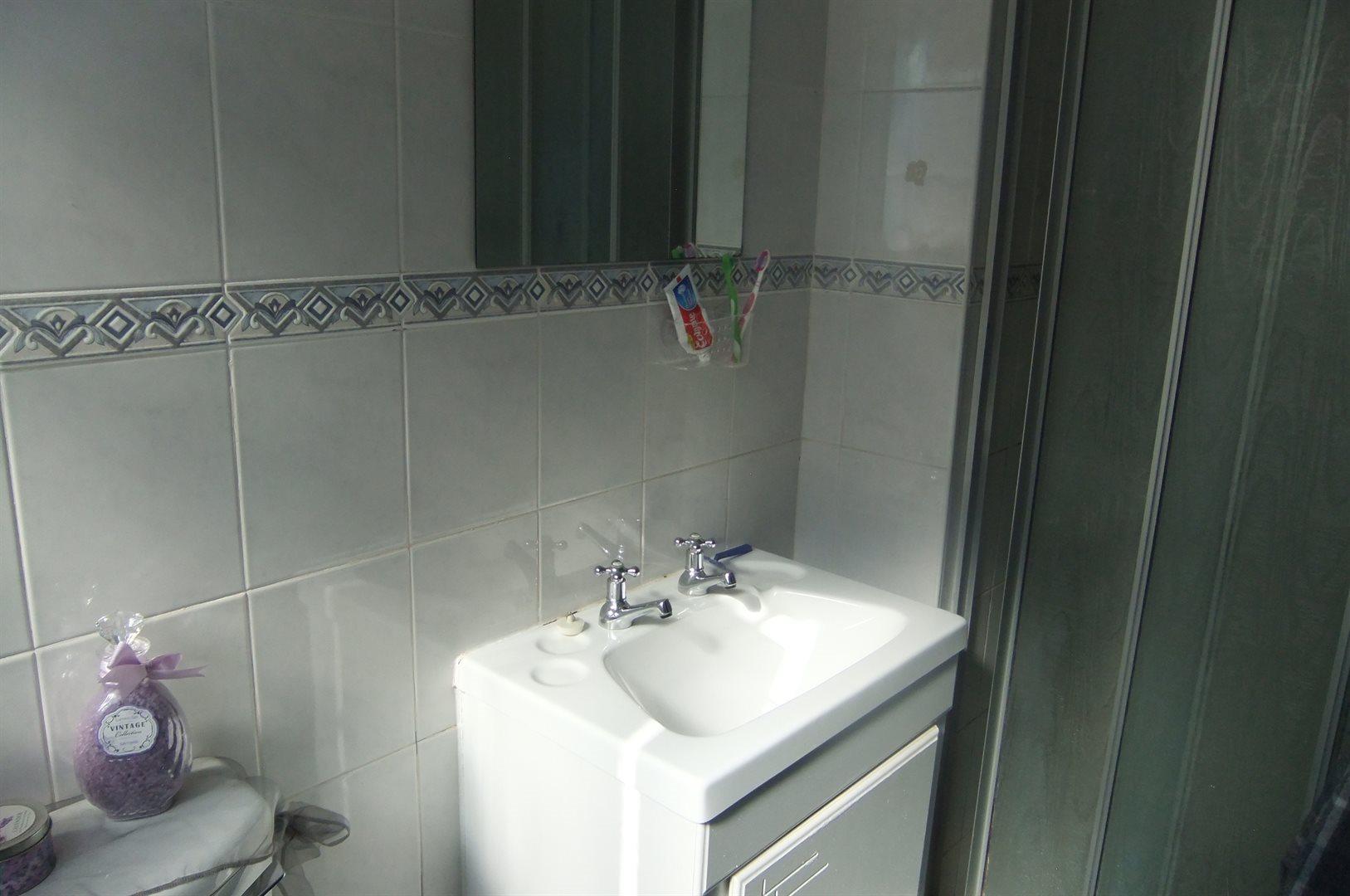 Doornpoort property for sale. Ref No: 13529208. Picture no 13