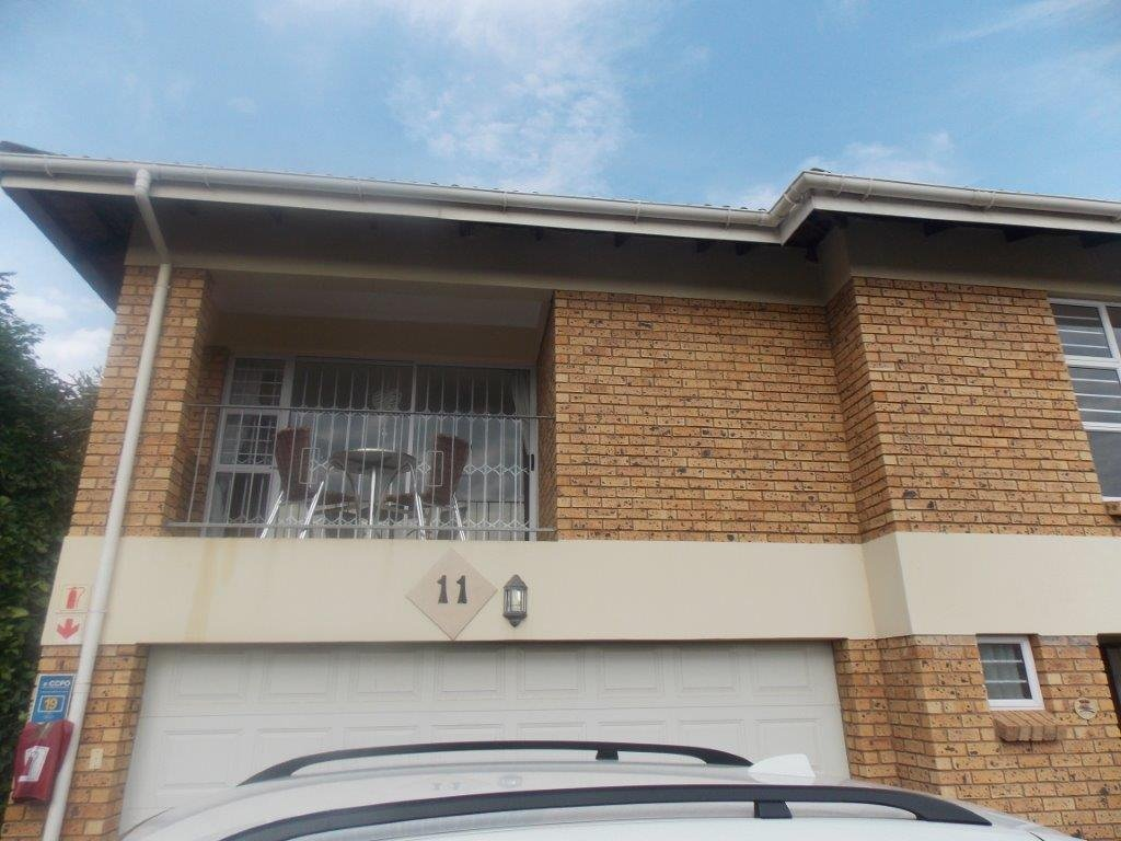 Amanzimtoti property for sale. Ref No: 13372994. Picture no 26