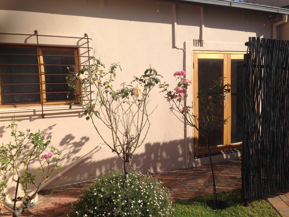Johannesburg, Norwood Property  | Houses To Rent Norwood, Norwood, House 1 bedrooms property to rent Price:,  5,00*