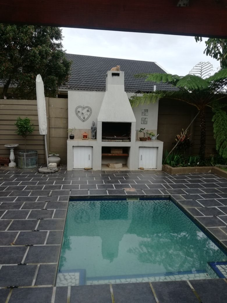 Property for Sale by DLC INC. ATTORNEYS Henry Sutherland, House, 3 Bedrooms - ZAR 1,920,000
