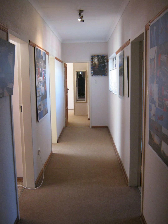 Heilige Akker property for sale. Ref No: 13622627. Picture no 10