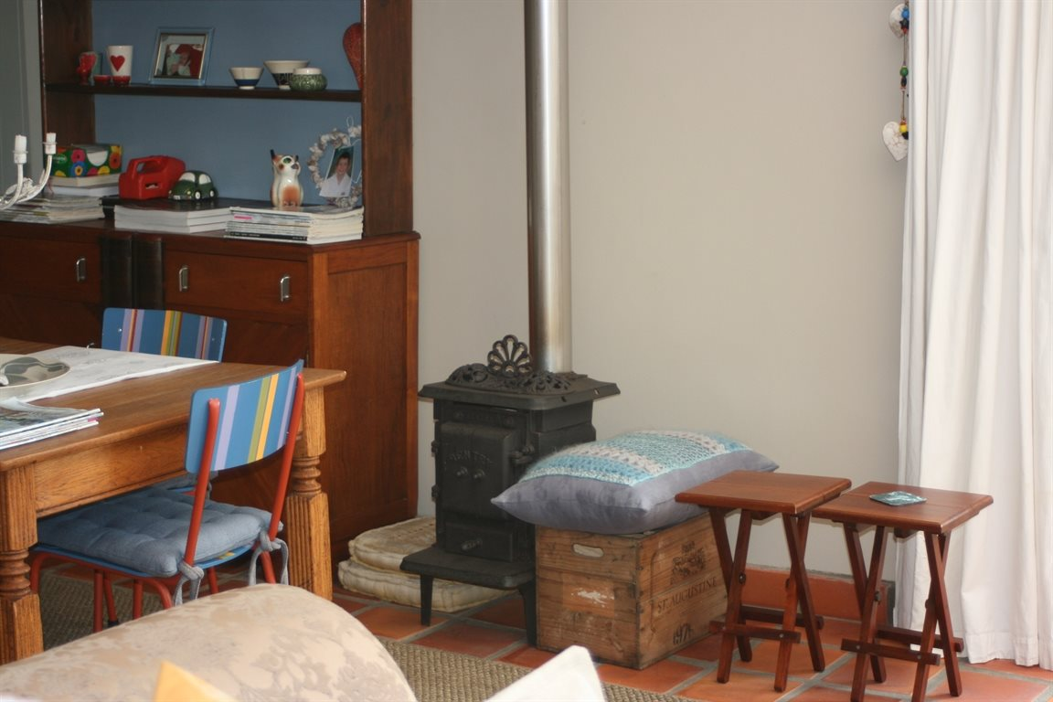 Yzerfontein property for sale. Ref No: 13294850. Picture no 15