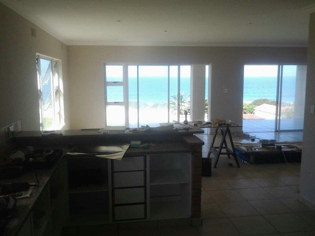 Hibberdene property for sale. Ref No: 13318836. Picture no 12