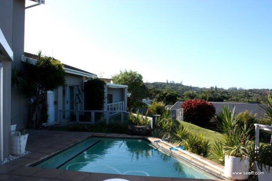 Pennington property for sale. Ref No: 13480499. Picture no 49