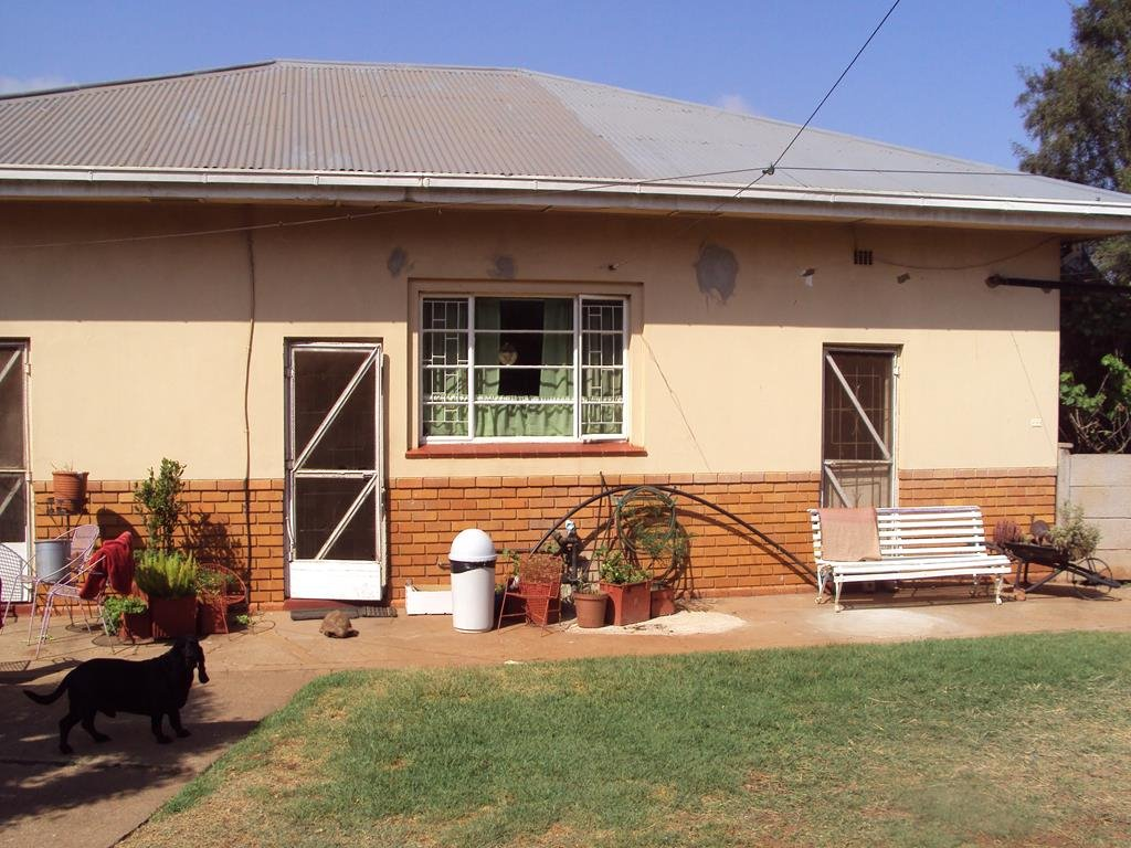Centurion, Valhalla Property  | Houses For Sale Valhalla, Valhalla, House 5 bedrooms property for sale Price:1,450,000