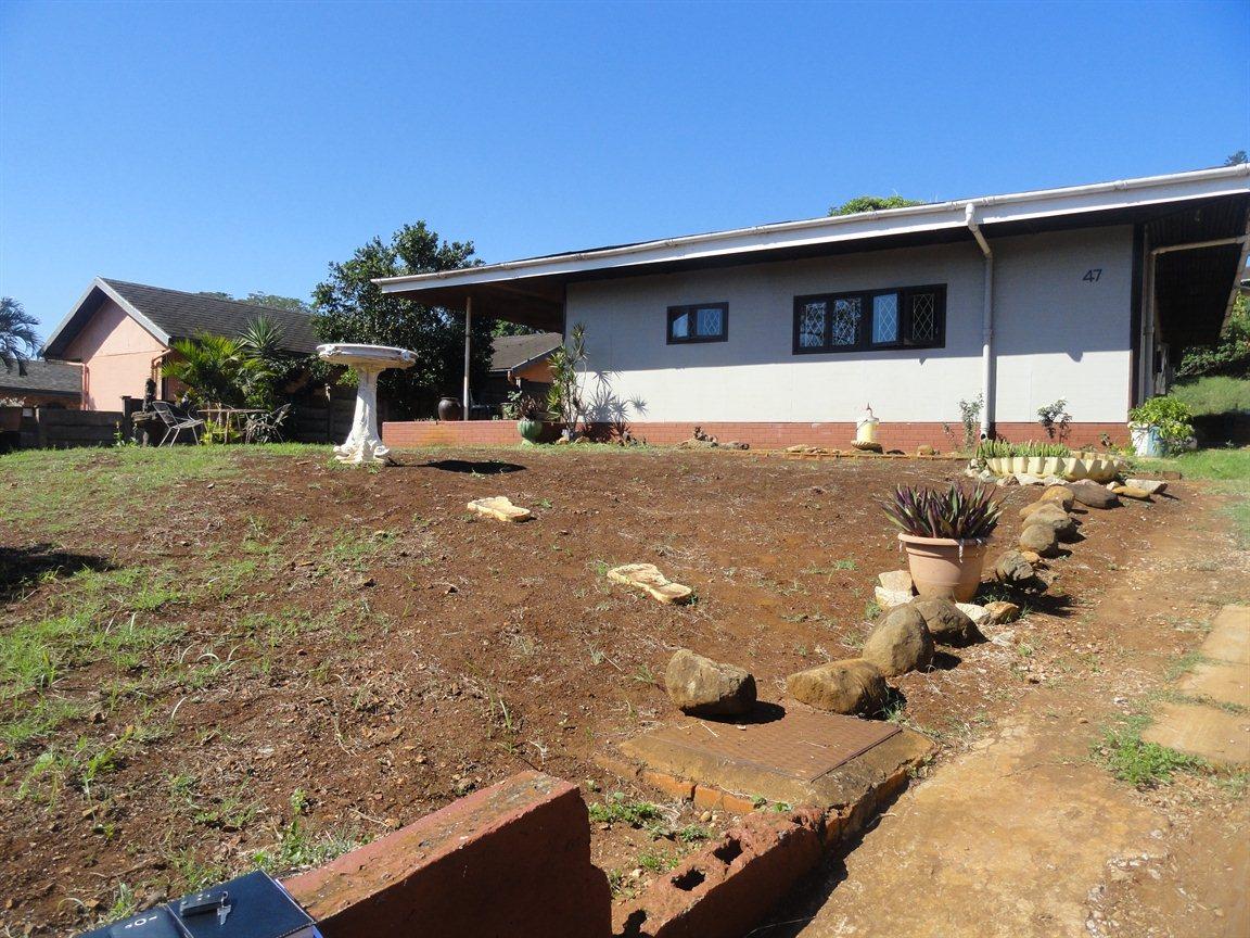 Empangeni, Noordsig Property  | Houses For Sale Noordsig, Noordsig, House 4 bedrooms property for sale Price:650,000