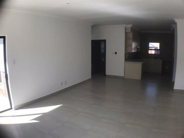 Meyersdal Nature Estate to rent property. Ref No: 13540799. Picture no 12