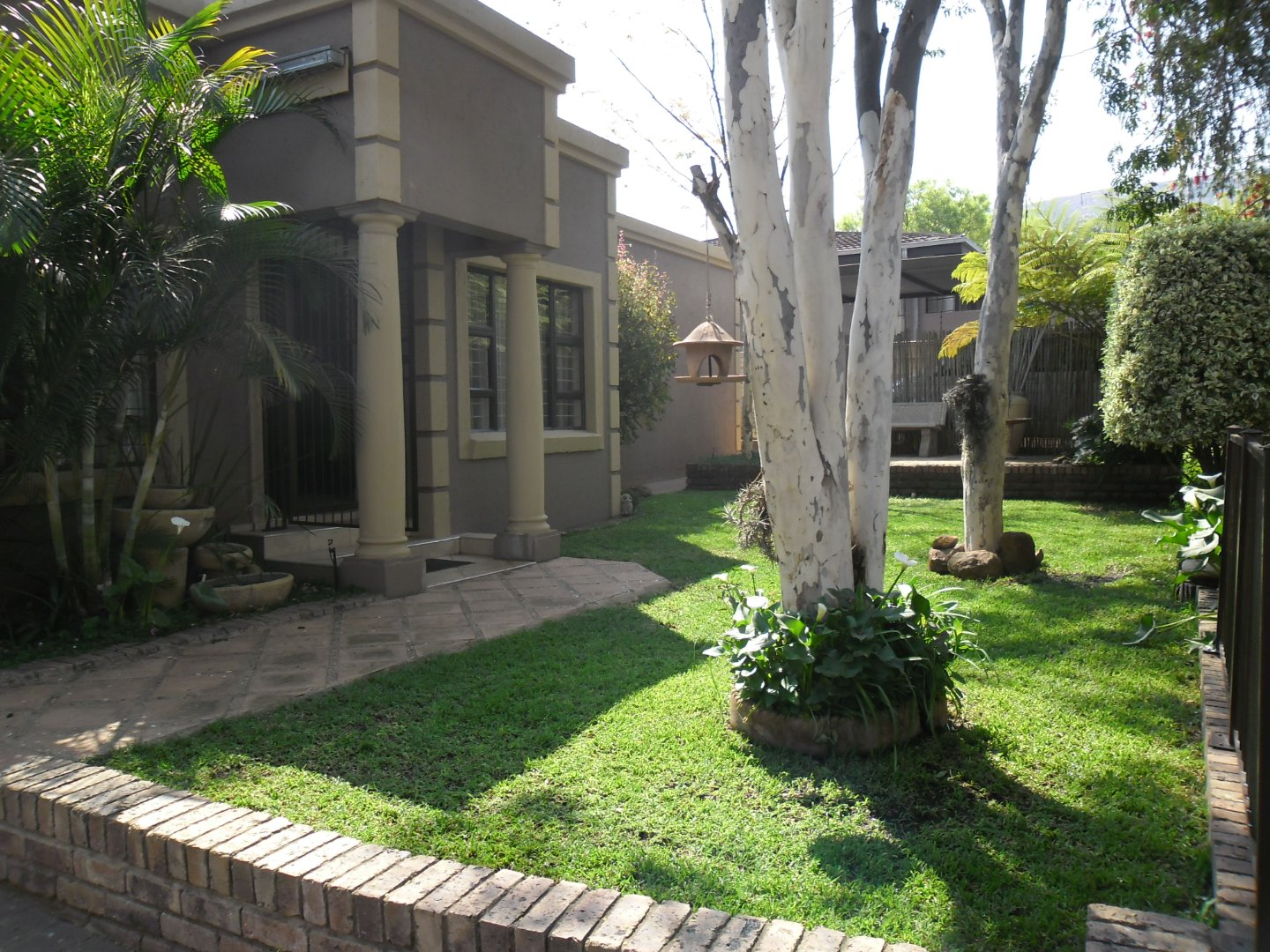 Pretoria, Mountain View Property  | Houses For Sale Mountain View, Mountain View, House  property for sale Price:1,465,000