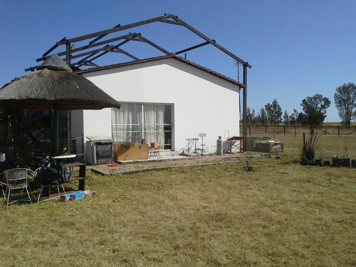 Deneysville property for sale. Ref No: 12737782. Picture no 16