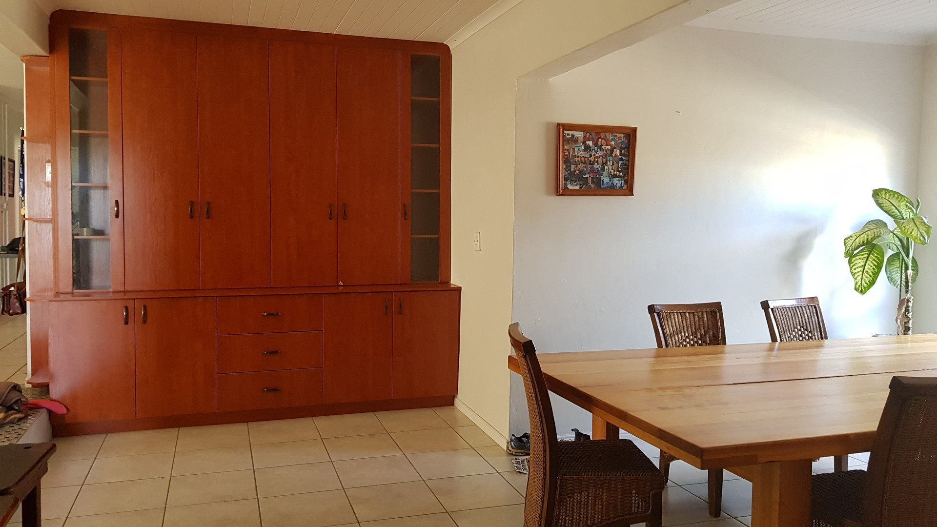 Country Club property for sale. Ref No: 13567857. Picture no 20
