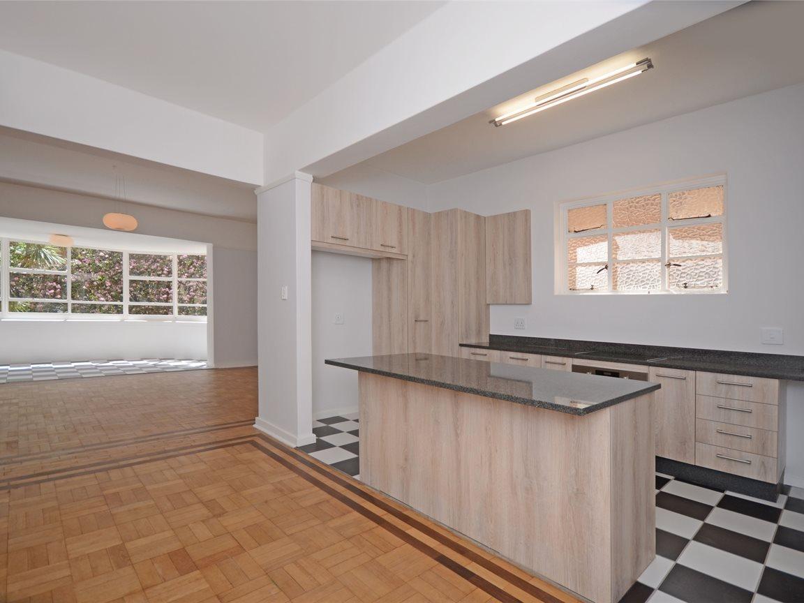 Killarney property for sale. Ref No: 13396201. Picture no 3