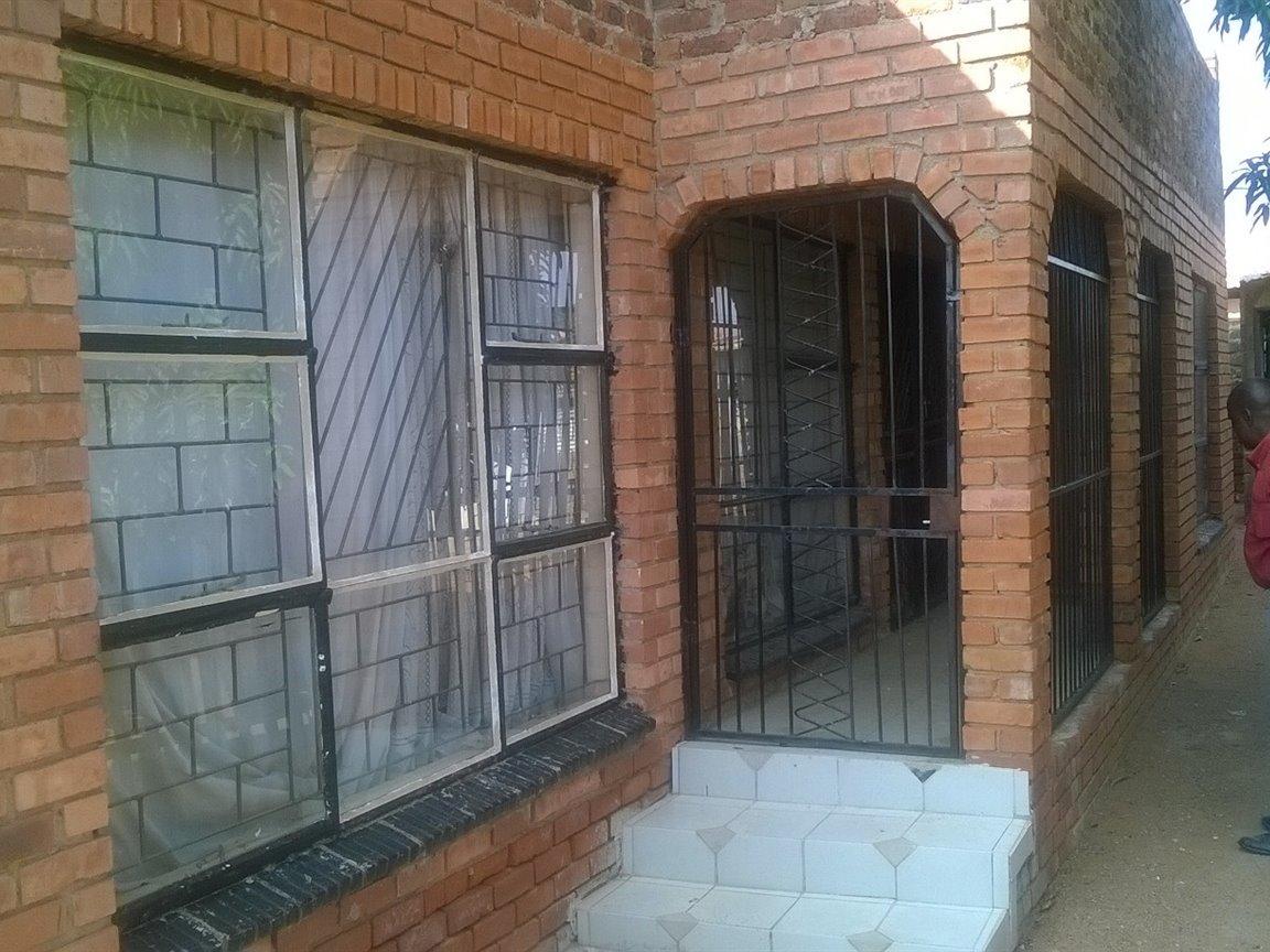 Pretoria, Soshanguve Property  | Houses For Sale Soshanguve, Soshanguve, House 3 bedrooms property for sale Price:420,000
