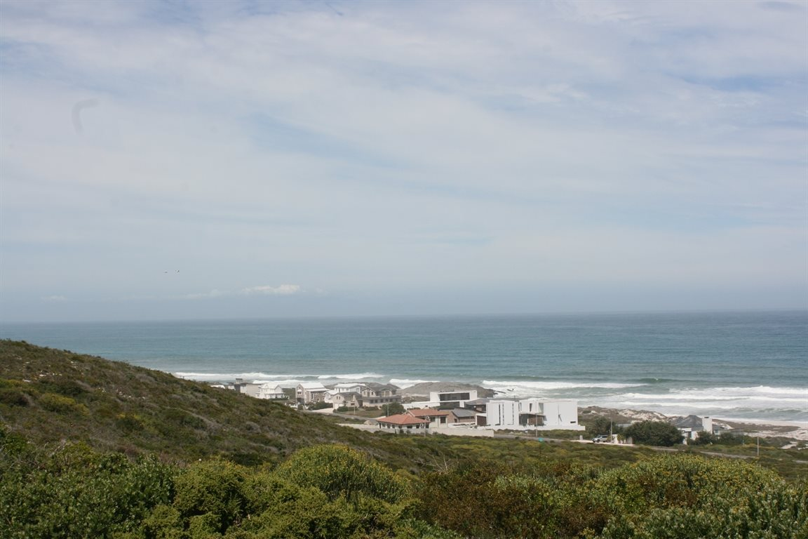 Yzerfontein property for sale. Ref No: 13250205. Picture no 6