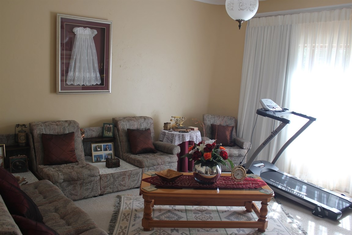 Vredenburg Central property for sale. Ref No: 12734759. Picture no 9