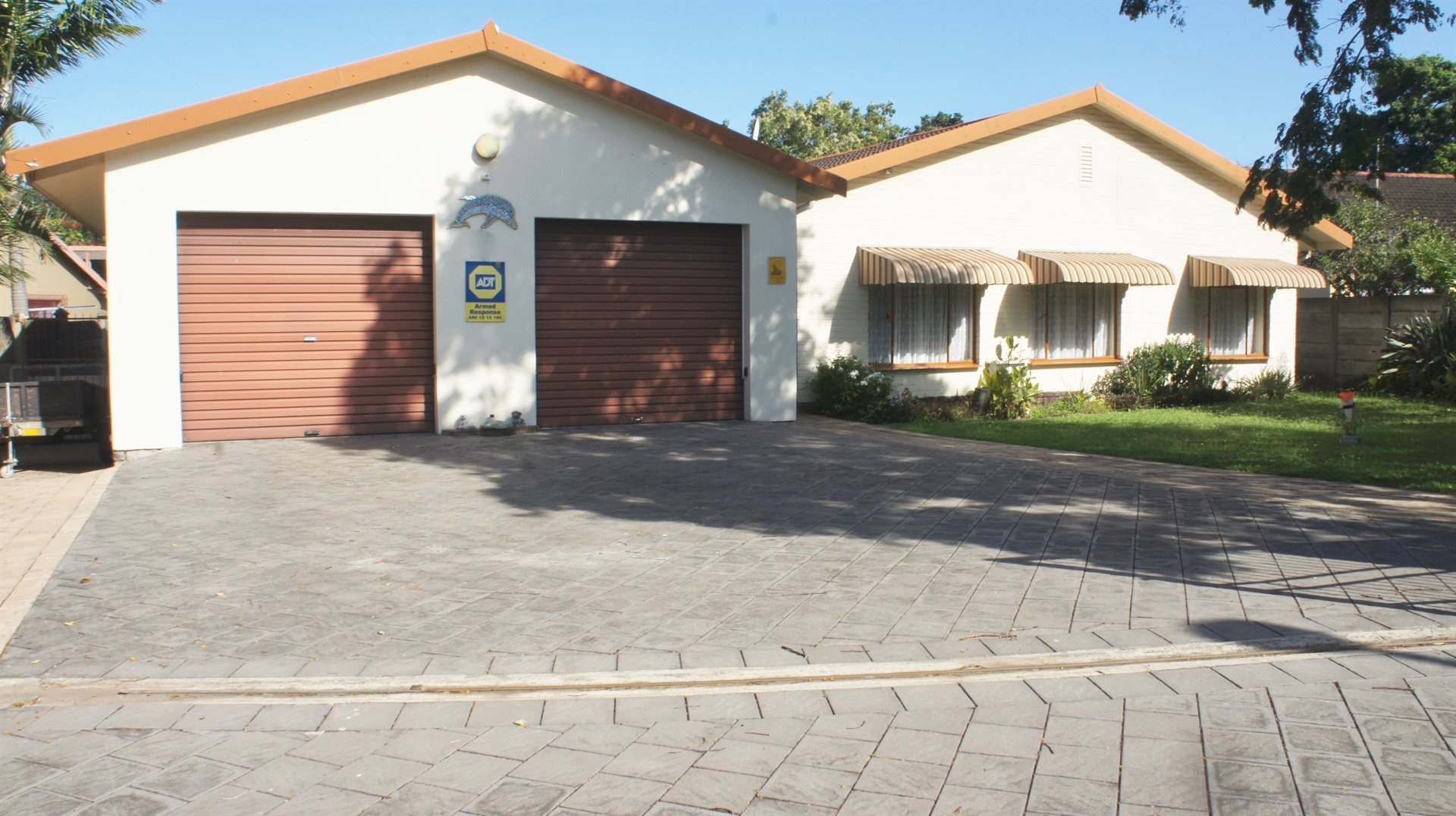 Richards Bay, Arboretum Property    Houses For Sale Arboretum, Arboretum, House 3 bedrooms property for sale Price:1,630,000