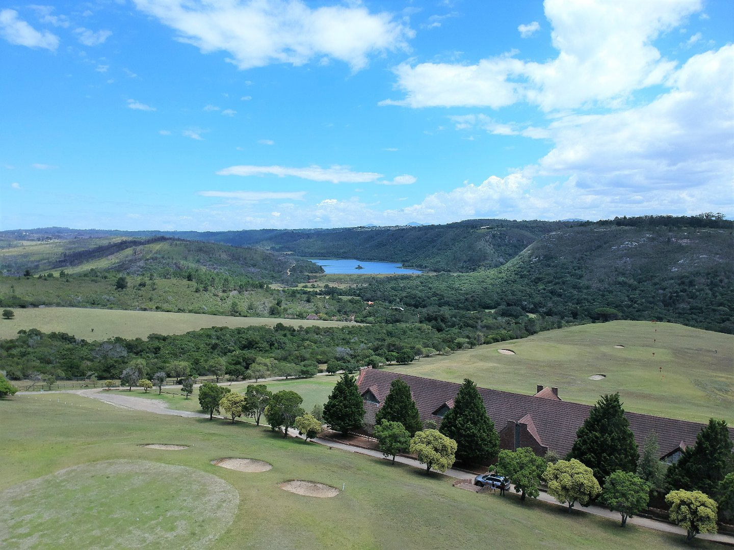 Plettenberg Bay, Piesang Valley Property  | Houses For Sale Piesang Valley (Garden Route), Piesang Valley, Farms  property for sale Price:40,000,000