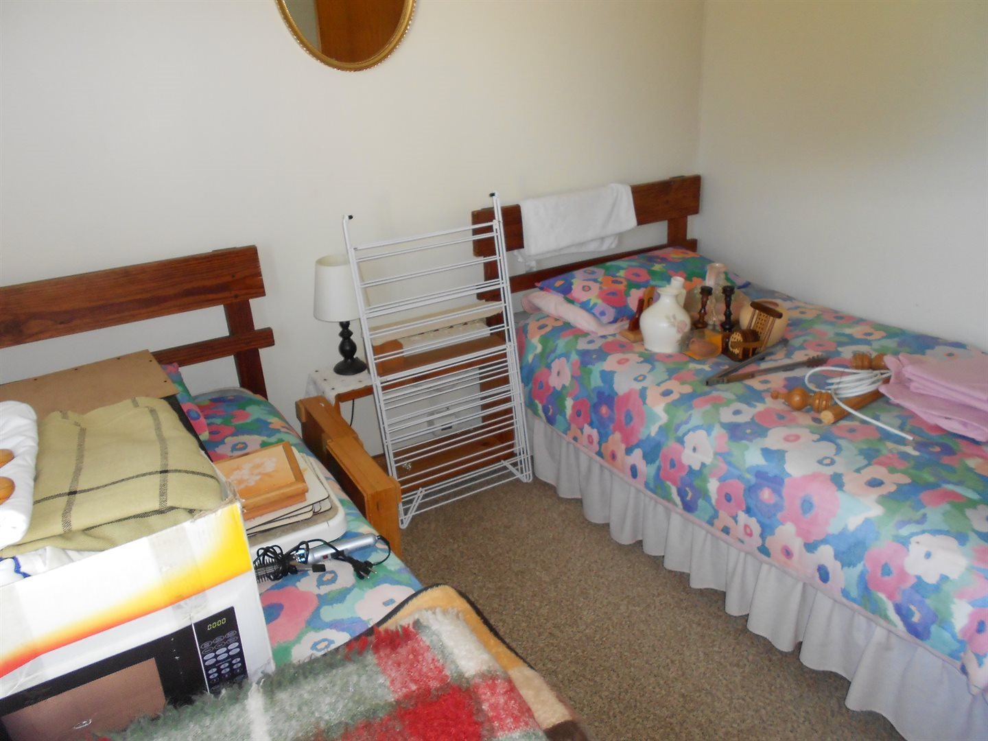 Rooihuiskraal property for sale. Ref No: 13572771. Picture no 9