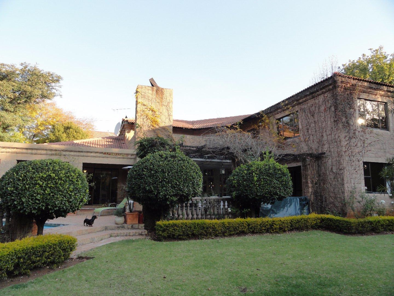 Pretoria, Silver Lakes Golf Estate Property  | Houses To Rent Silver Lakes Golf Estate, Silver Lakes Golf Estate, House 4 bedrooms property to rent Price:, 45,00*