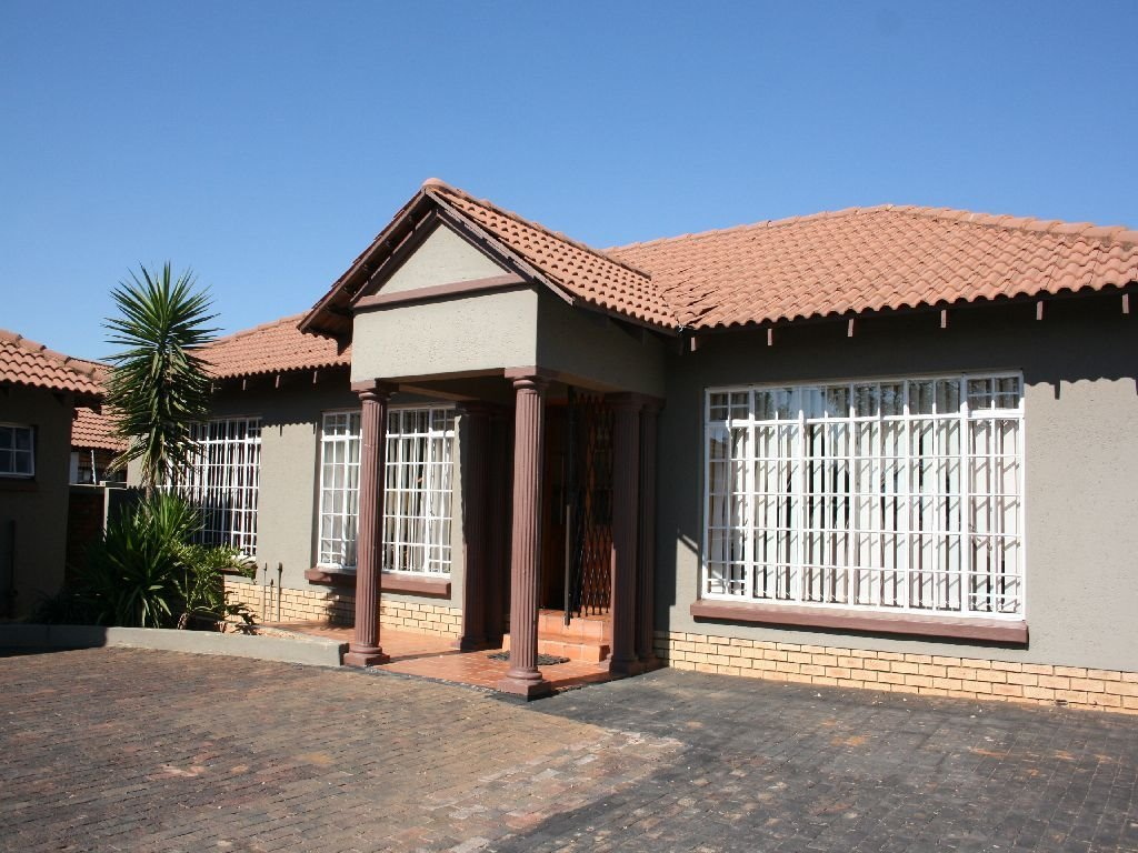 Randfontein, Eike Park Property  | Houses For Sale Eike Park, Eike Park, House 3 bedrooms property for sale Price:1,026,000