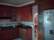 Unitaspark property for sale. Ref No: 12729526. Picture no 3