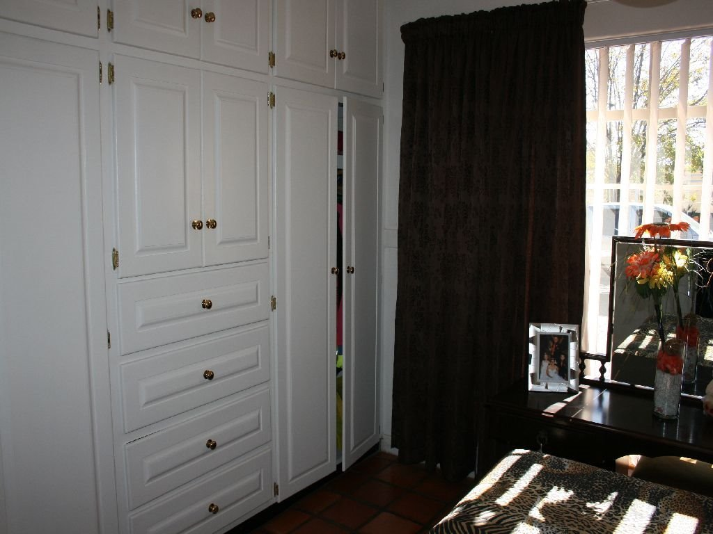 Eike Park property for sale. Ref No: 13488279. Picture no 11