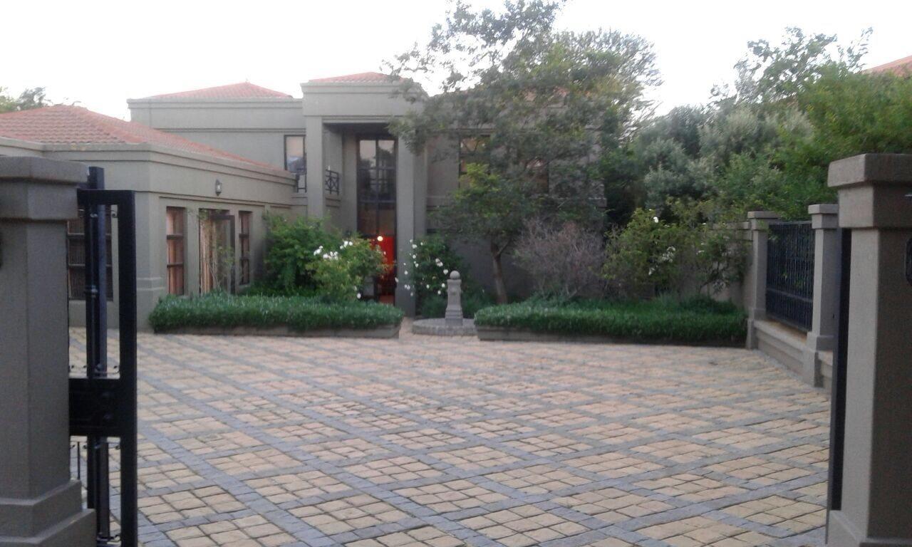 Parys, Vaal De Grace Golf Estate Property  | Houses For Sale Vaal De Grace Golf Estate, Vaal De Grace Golf Estate, House 5 bedrooms property for sale Price:5,250,000
