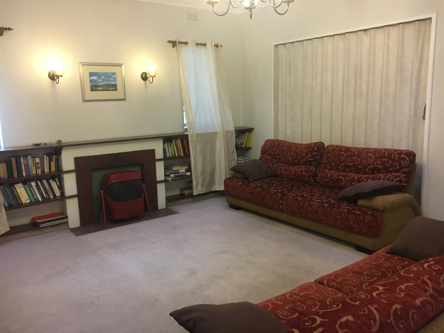 Johannesburg, Westcliff Property  | Houses To Rent Westcliff, Westcliff, House 4 bedrooms property to rent Price:, 29,99*