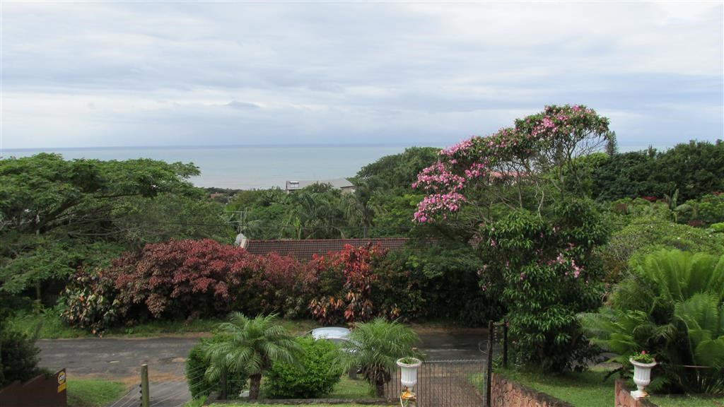 Ramsgate property for sale. Ref No: 12732847. Picture no 27