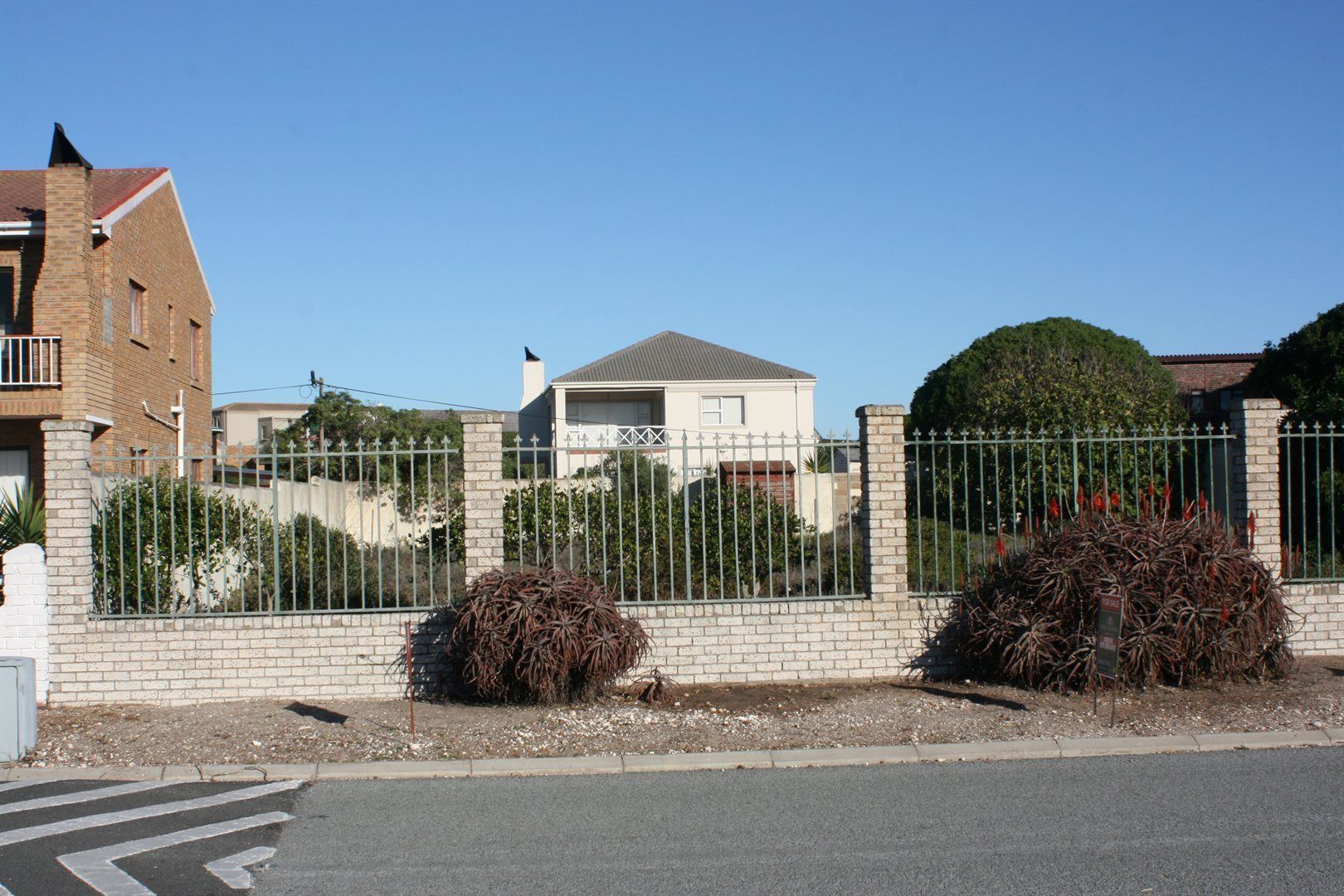 Yzerfontein property for sale. Ref No: 13485375. Picture no 1