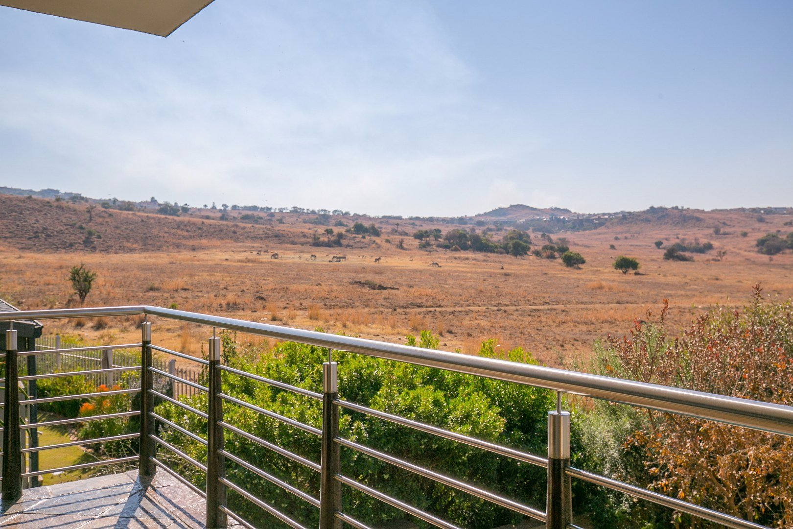 Meyersdal Eco Estate property for sale. Ref No: 13513933. Picture no 53