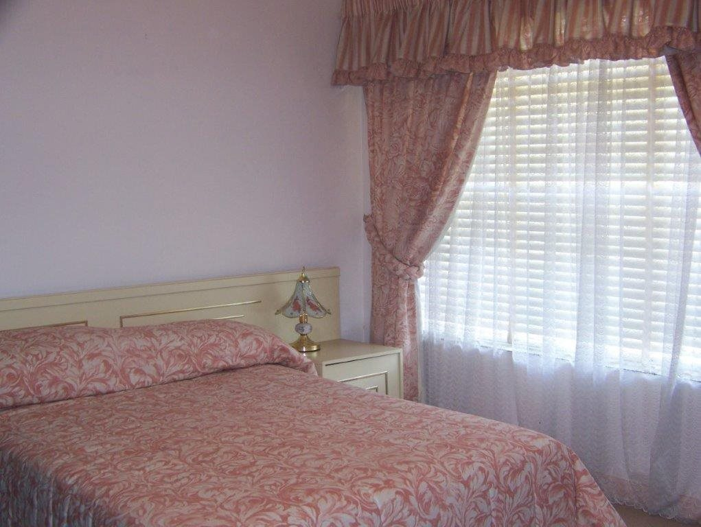 Parys property for sale. Ref No: 13554431. Picture no 6