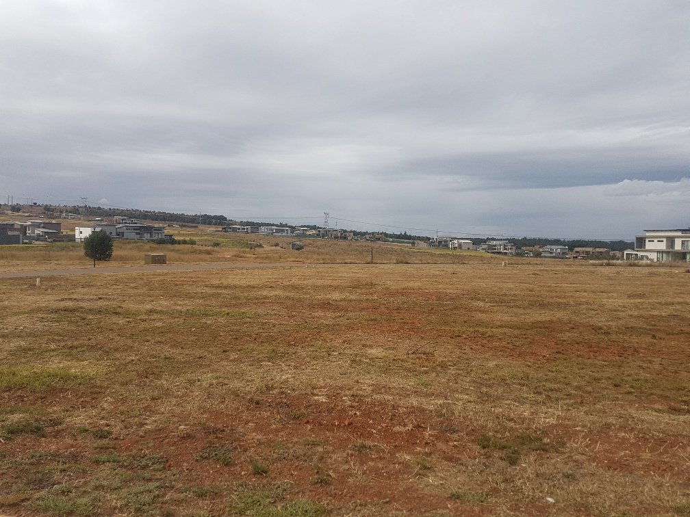 Eye Of Africa Estate property for sale. Ref No: 13622980. Picture no 12