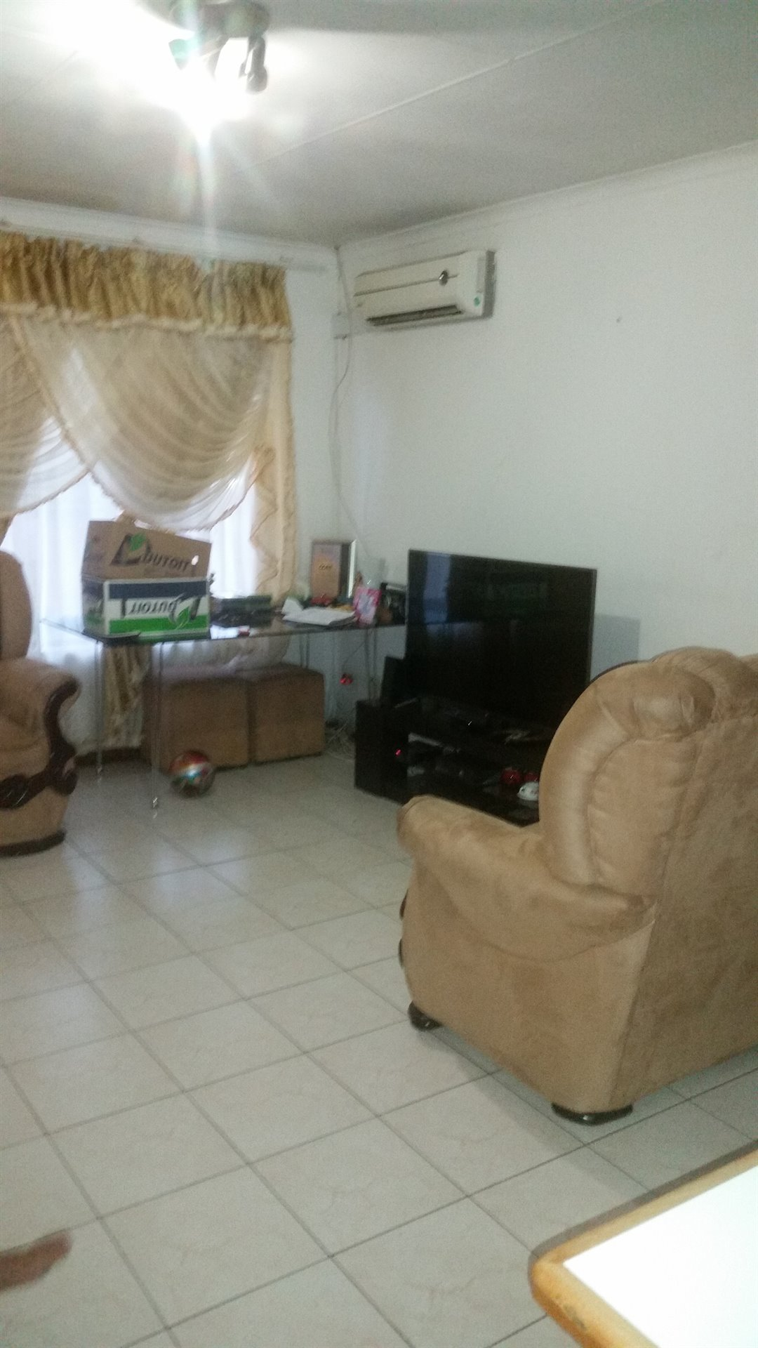 Birdswood property to rent. Ref No: 13469800. Picture no 4