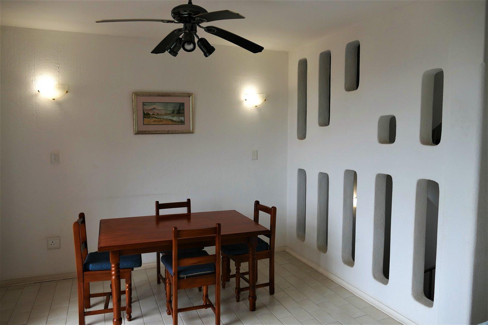 Scottburgh Central property for sale. Ref No: 13520906. Picture no 19