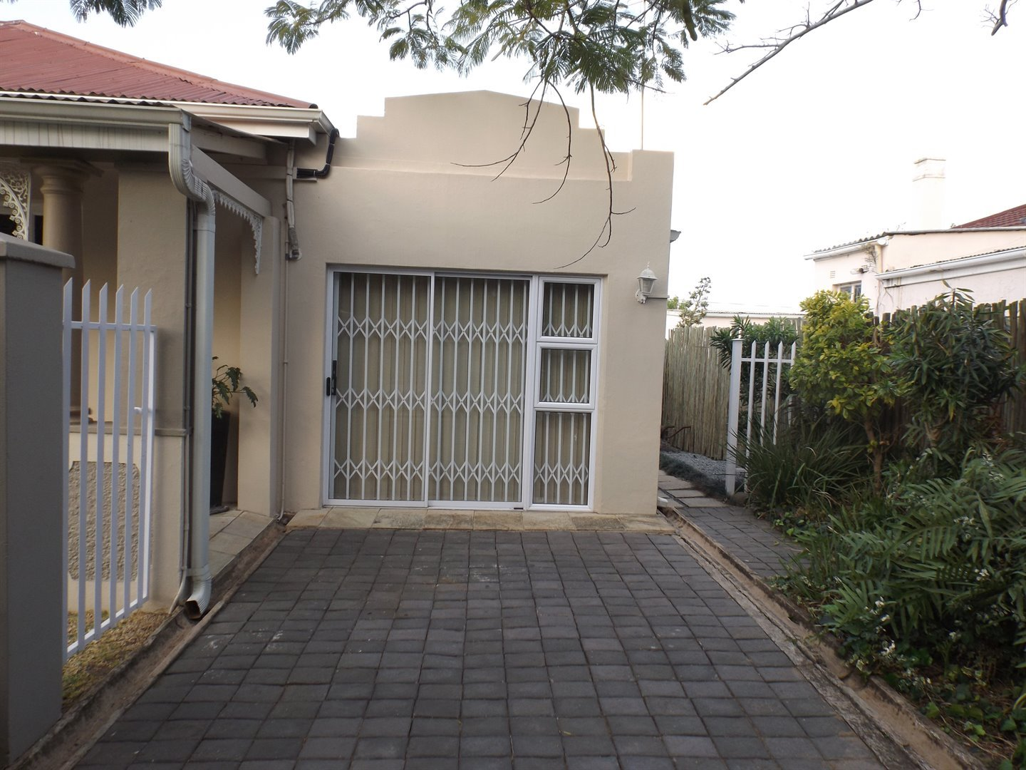 Berea property for sale. Ref No: 13501883. Picture no 29