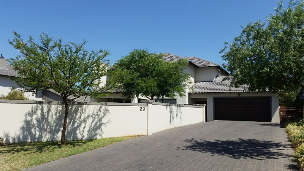 Centurion, Midlands Estate Property  | Houses To Rent Midlands Estate, Midlands Estate, House 3 bedrooms property to rent Price:, 21,00*