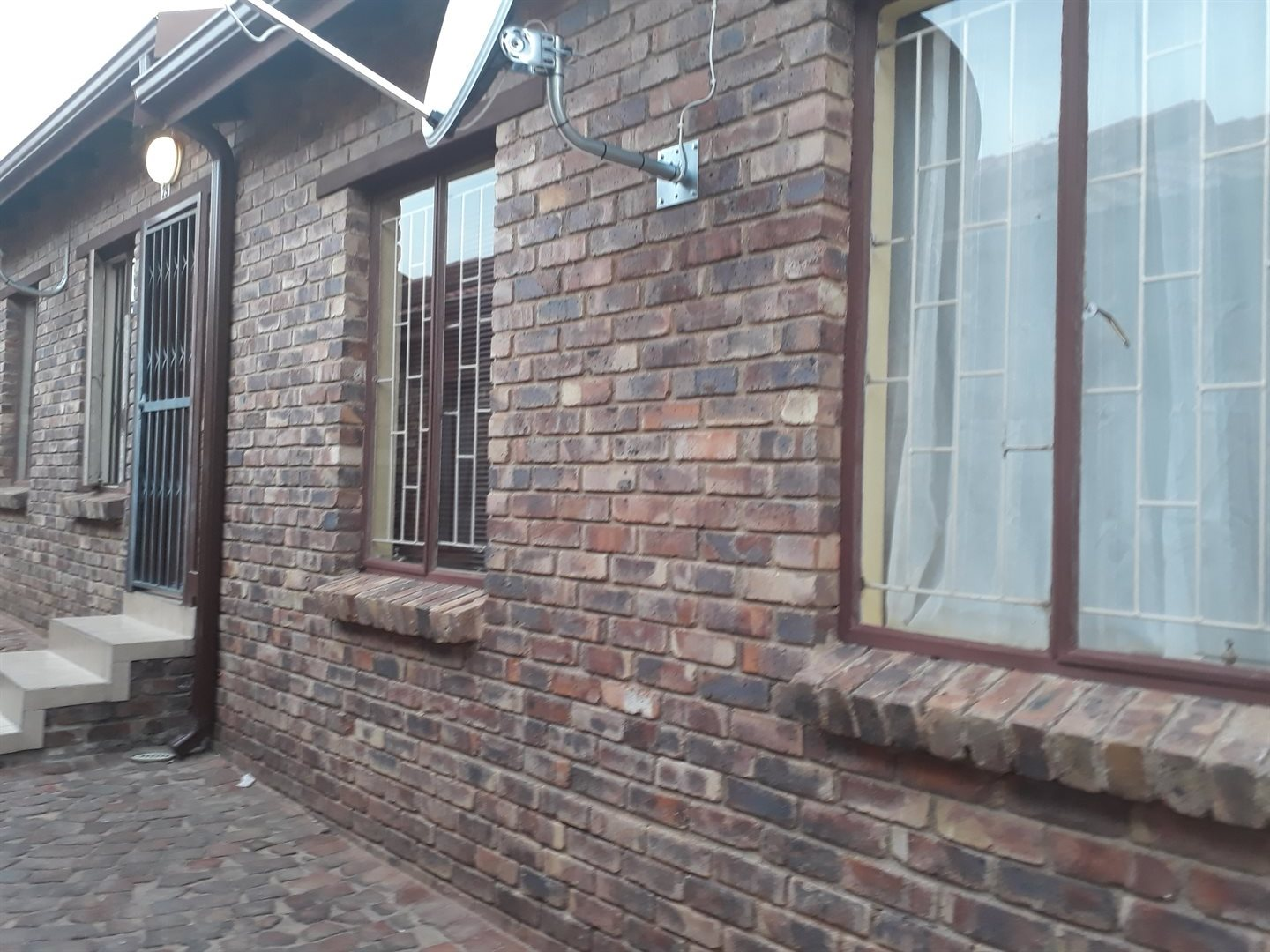 Centurion, Olievenhoutbosch Property  | Houses For Sale Olievenhoutbosch, Olievenhoutbosch, Townhouse 2 bedrooms property for sale Price:475,000