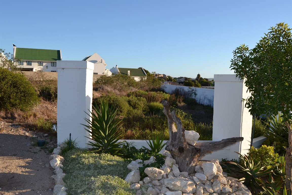 Middedorp property for sale. Ref No: 12732759. Picture no 10