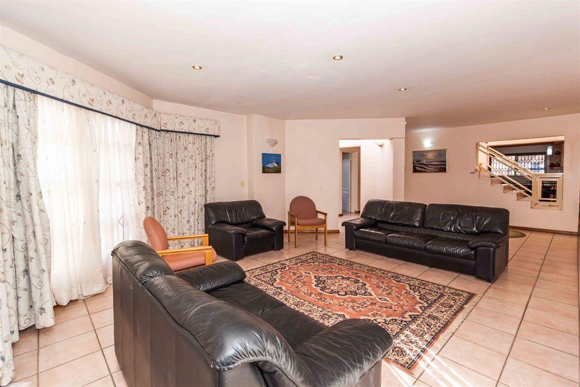 Erasmia property for sale. Ref No: 13400076. Picture no 4