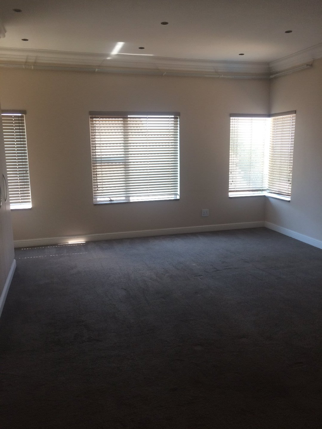Meyersdal property to rent. Ref No: 13617379. Picture no 28