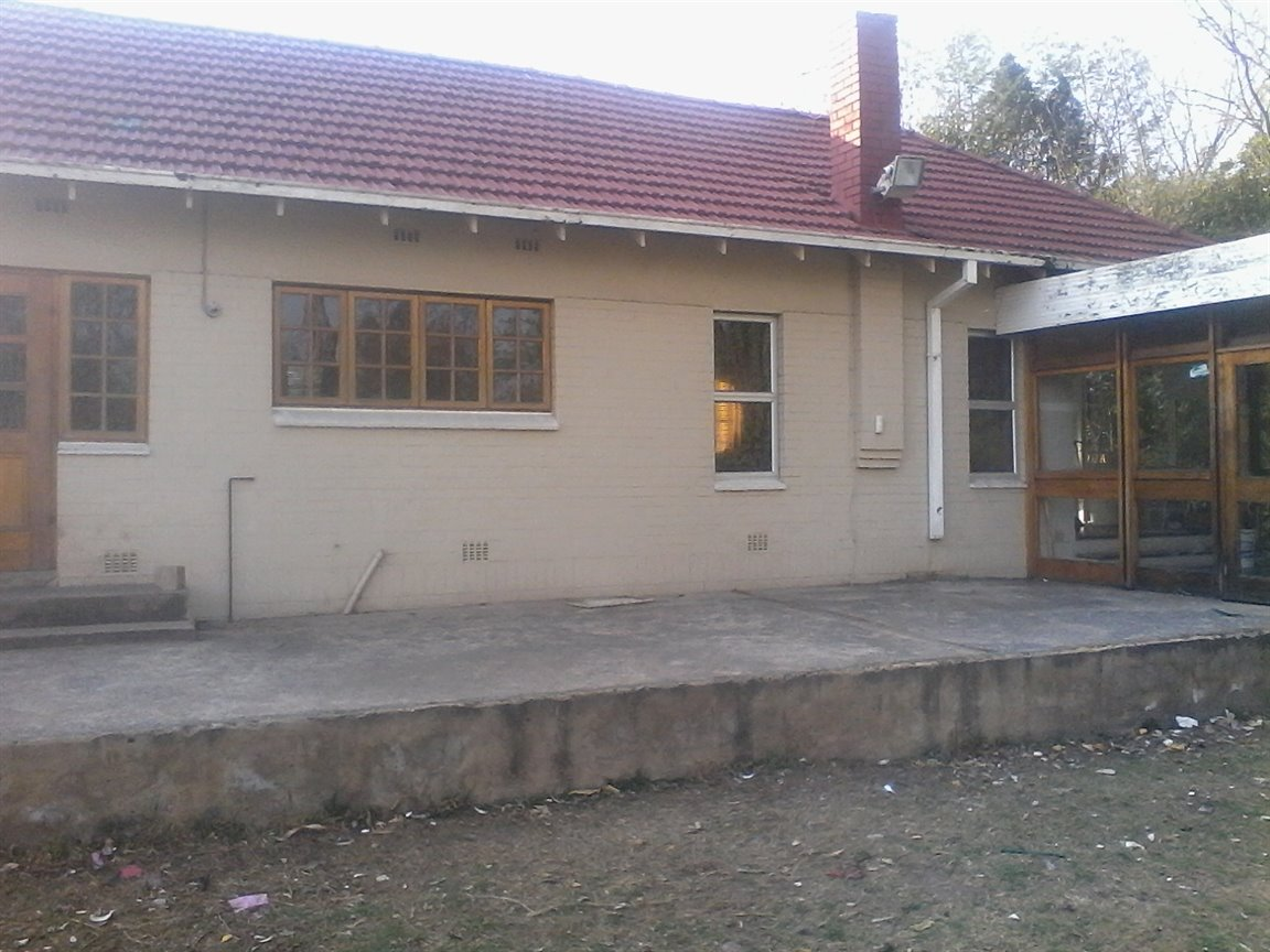 Vereeniging, Peacehaven Property  | Houses For Sale Peacehaven, Peacehaven, House 3 bedrooms property for sale Price:875,000