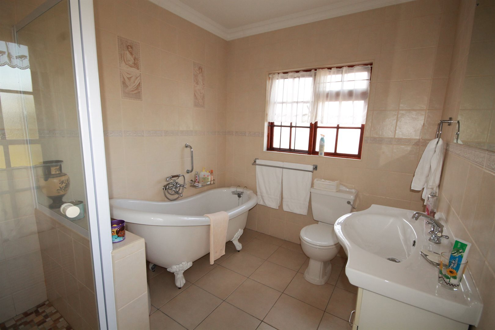 Wynberg Upper property for sale. Ref No: 13538010. Picture no 22